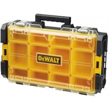 DeWALT Organizer ToughSystem DWST1-75522