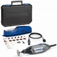 DREMEL 3000 3000-1/25 EZ 25 ks příslušenství F0133000JS