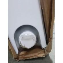 VÝPRODEJ Kermi Therm X2 Profil-kompakt deskový radiátor 12 600x1000 FK0120610 ODŘENÝ!!!