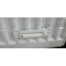 VÝPRODEJ Kermi Therm X2 Profil-V deskový radiátor 22 600 / 1800 FTV220601801L1K ODŘENÝ!!