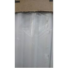 VÝPRODEJ Kermi Therm X2 Profil-Kompakt deskový radiátor 22 400 / 1800 FK0220418 ODŘENÝ!!!