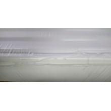VÝPRODEJ Kermi Therm X2 Profil-Kompakt deskový radiátor 22 900x600 FK0220906 ODŘENÝ!!