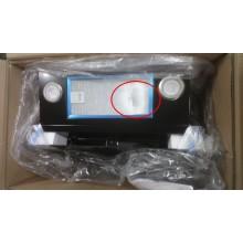 VÝPRODEJ Franke Smart FSMA 605 BK Odsavač par, černá 110.0377.736 PO SERVISU!!