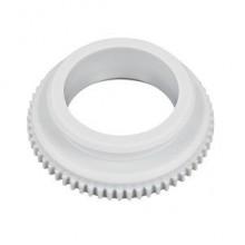 Danfoss adaptér pro ABNM pro napojení na ventilové těleso 082F1073