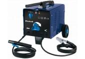 Einhell BT-EW 200 Blue svářečka elektrodová 1549040