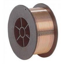 Einhell svářovací drát ocel 0,6mm, 1576700