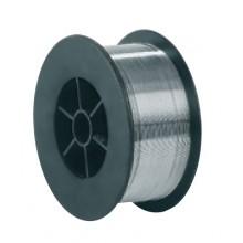Einhell plněný drát pro svářečku BT-FW 100 a HES 105 OG Grey 1576250