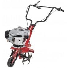 Einhell Classic Kultivátor GC-MT 3036 benzinový 3430290