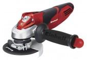 EINHELL Expert Bruska TE-AG 115 mm úhlová 4430850
