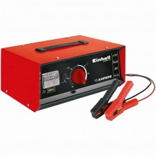 EINHELL Classic CC-BC 15 Nabíječka baterií 1075031