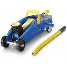ERBAPojízdný hydraulický zvedák podlahový 2 tER-03194