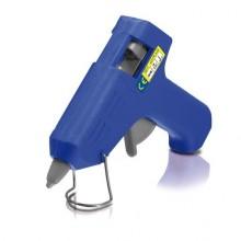 ERBATavná lepicí pistole 10 WER-13296