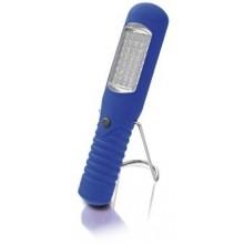 ERBALED svítilna 32 LED - pracovníER-25520