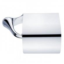 NIMCO ESPRIT držák na toaletní papír s krytem ES9155B-26