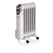 ETA 0560 90000 Olejový radiátor