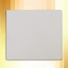 ROLTECHNIK Panel boční EVA SIDE 9780002