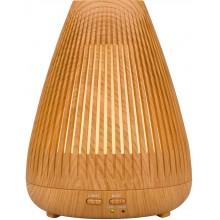 NATURE 7 aroma difuzér BEAM - PAPRSEK, osvěžovač a zvlhčovač vzduchu, imitace světlého dřeva 569610