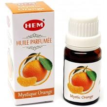 EXTOL vonný olej 10ml MYSTIC pomeranč 569615