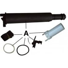 EXTOL CRAFT náhradní díl pumpa pro 92604 a 92605 - 92604A