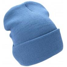 EXTOL CRAFT čepice modrá 956600