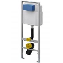 VIEGA Eco-WC předstěnový modul 8180.26 606 688