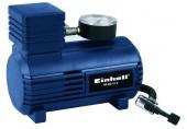 Einhell Auto kompresor BT-AC 12 V Blue 2072110
