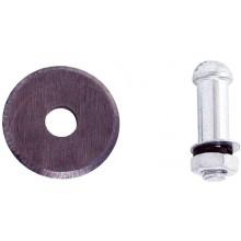 EXTOL CRAFT řezací kolečko, 22x6x2mm 103220