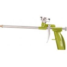 EXTOL CRAFT pistole na PU pěnu 85011