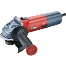 EXTOL PREMIUM bruska úhlová s regulací rychlosti, 125mm, 850W 8892014