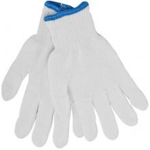 """EXTOL CRAFT rukavice bavlněné s česanou vnitřní stranou, velikost 10"""" 99702"""