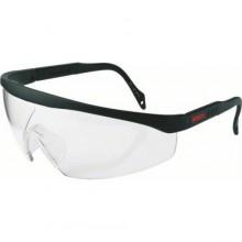 BOSCH ochranné brýle F.016.800.178