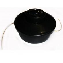 FIELDMANN FZS 9016 Strunová hlava BASIC 50001683