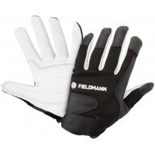 FIELDMANN FZO 7010 Ochranné rukavice 50003828