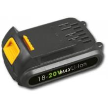 FIELDMANN FDUZ 50004 Akumulátor 50003996