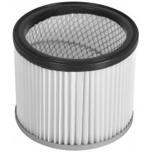 FIELDMANN FDU 900601 HEPA filtr 50002156