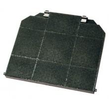 Franke UF 07 pachový filtr s aktivním uhlím 112.0056.032