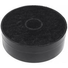 Franke UF 20 Pachový filtr s aktivním uhlím, 2 ks 112.0564.564