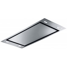 Franke Maris Flat Ceiling FCFL 906 XS Odsavač par, nerez 350.0490.864