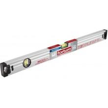 FORTUM vodováha profesionální, 400mm 4783554