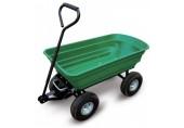 Zahradní vozík G21 GA 75 6390212
