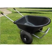 Zahradní kolečko G21 Maxi 150 6391098