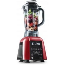 G21 Blender Excellent Red 600881