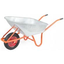 G21 Zahradní kolečko klasik 6100 - 639149