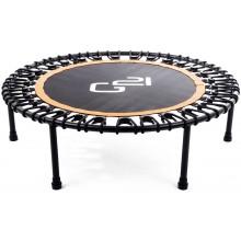 G21 Trampolína MiniJump 136 cm bez ochranné sítě 6904273