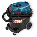 BOSCH GAS 35 L AFC Professional Vysavač na suché i mokré vysávání 06019C3200