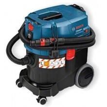 BOSCH GAS 35 L SFC+ vysavač na suché i mokré vysávání 0.601.9C3.000