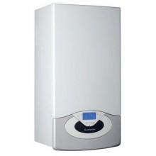ARISTON GENUS PREMIUM EVO 35 plynový kondenzační kotel 3,6-33 kW, 3300706
