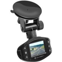 """GoGEN Autokamera CC 101 HD, s 1, 5"""" displejem, SD slot GOGCC101HD"""