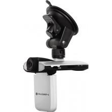 "GoGEN Autokamera CC 308 FULLHD, s 2, 0"" displejem, SD slot GOGCC308HD"