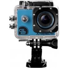 GoGEN Outdoorová kamera XTREME CAM 10BL, modrá OGXTREMECAM10BL